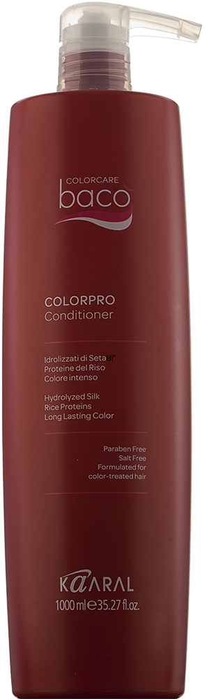 BACO - Colorpro kondicionér 1000 ml