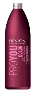 COLOR SHAMPOO