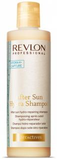 AFTER SUN HYDRA SHAMPOO