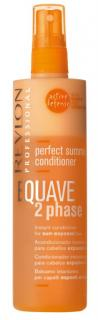 PERFECT SUMMER CONDITIONER 2 PHASE