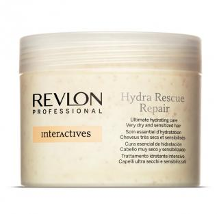 HYDRA RESCUE REPAIR